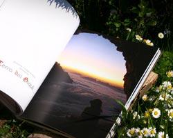 Pamali Festival 2015 - il Libro dei Giauli - 05