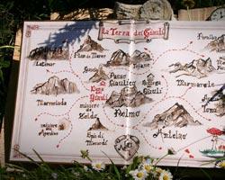 Pamali Festival 2015 - il Libro dei Giauli - 04