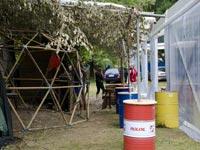 Pamali Festival 2015 - Conto alla rovescia per il Pamali Festival. Ci siamo quasi - 05