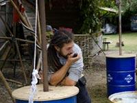 Pamali Festival 2015 - Conto alla rovescia per il Pamali Festival. Ci siamo quasi - 02