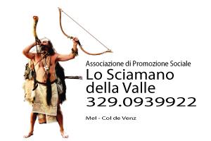 lo-sciamano-della-valle-logo
