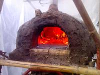 Pamali - Bio Pizza - 10