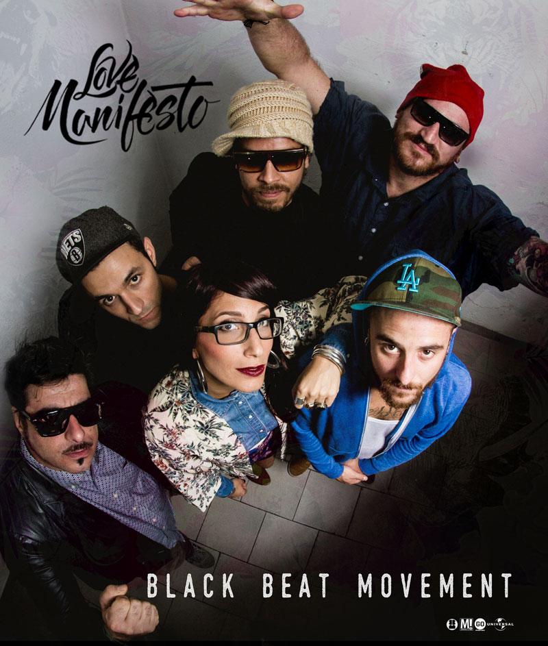 pamali-festival-2016-black-beat-movement-02