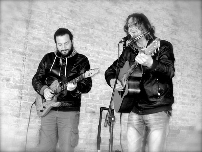 pamali-festival-2016-frank-malosti-luca-ciube-aliberti-02