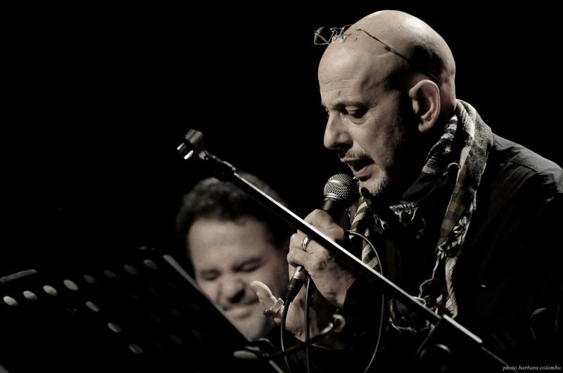pamali-festival-2016-lello-voce-frank-nemola-02