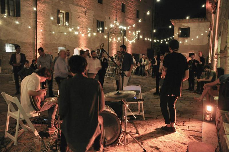 Pamali Festival 2016 - Macedoniasintetica - 02
