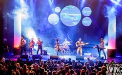 Pamali Festival 2016 - Rumba De Bodas - 05