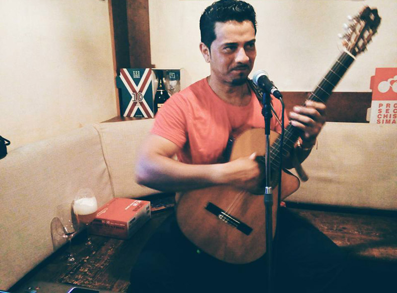 pamali-festival-2016-el-mariachi-02