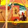Pamali Festival 2016 - 192