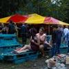 Pamali Festival 2016 - 170