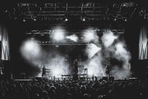 Pamali Festival 2017 - Dub Fx - 03