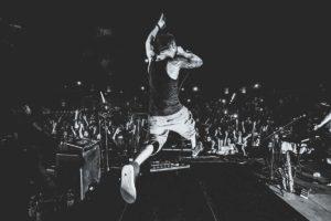 Pamali Festival 2017 - Dub Fx - 02