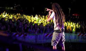 Pamali Festival 2017 - Rebel Rootz - 10