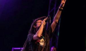 Pamali Festival 2017 - Rebel Rootz - 06