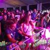 Pamali Festival 2018 - Day 3
