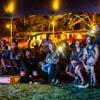Pamali Festival 2018 - Day 4