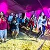 Pamali Festival 2018 - Day 5