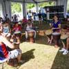 Pamali Festival 2018 - Day 6