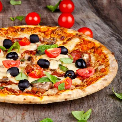 pamali-bio-drink-pizzeria