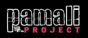 Pamali Project logo